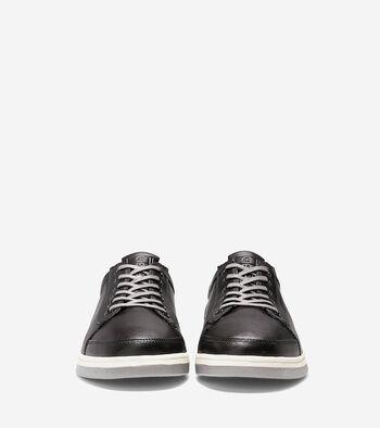 Men's GrandPrø Spectator Sneaker