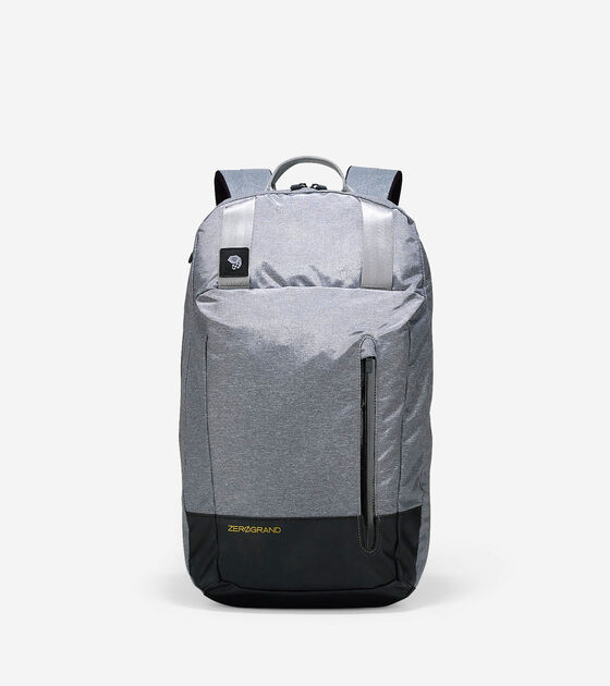 Bags > ZERØGRAND™ Commuter Pack