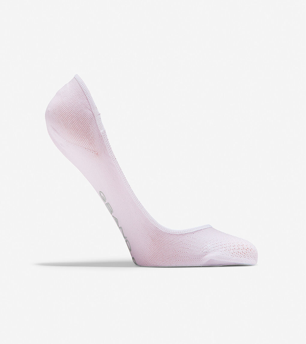 Womens Grand.ØS No-Show Sock Liner