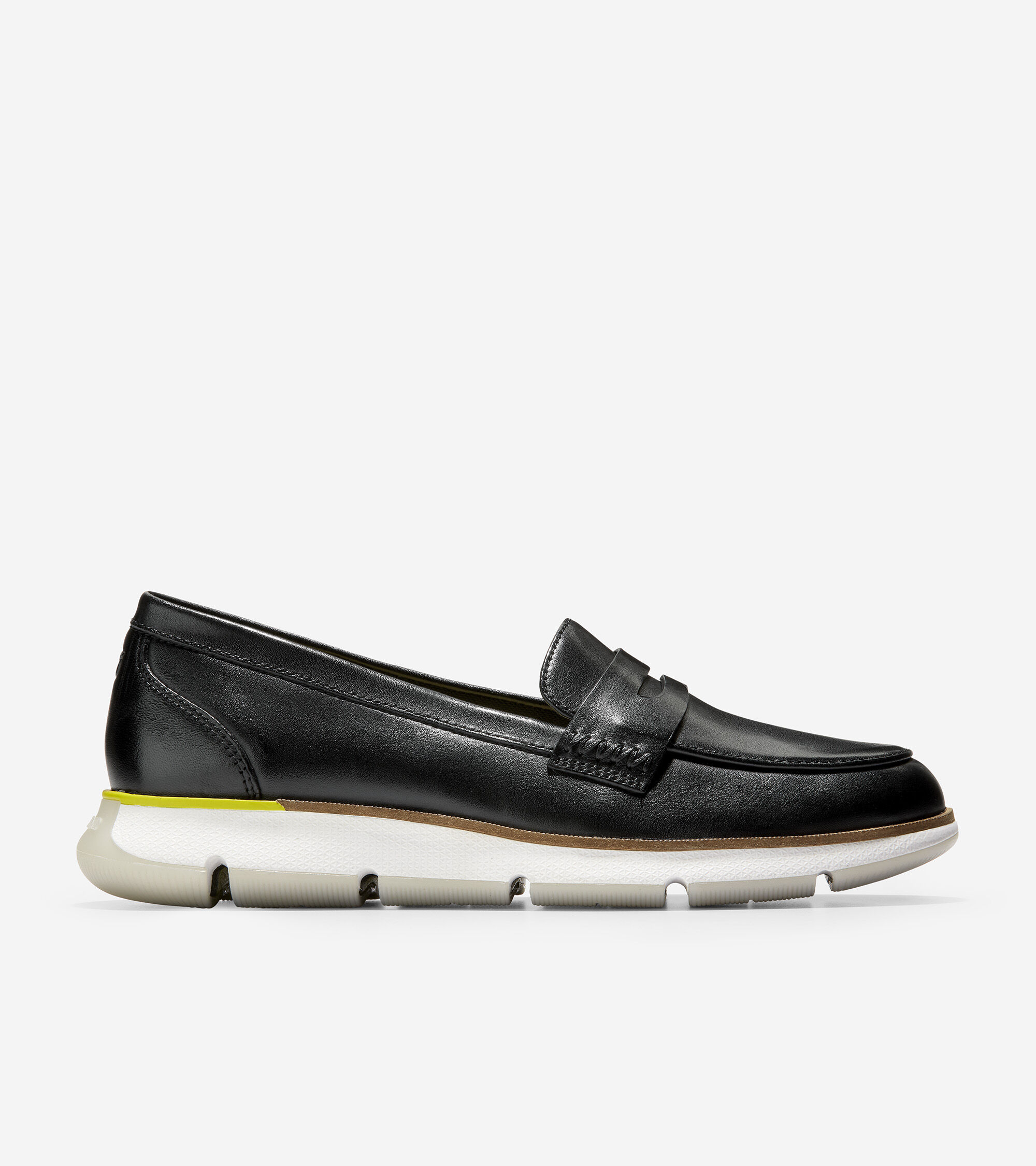 Cole Haan 4.ZERØGRAND LOAFER