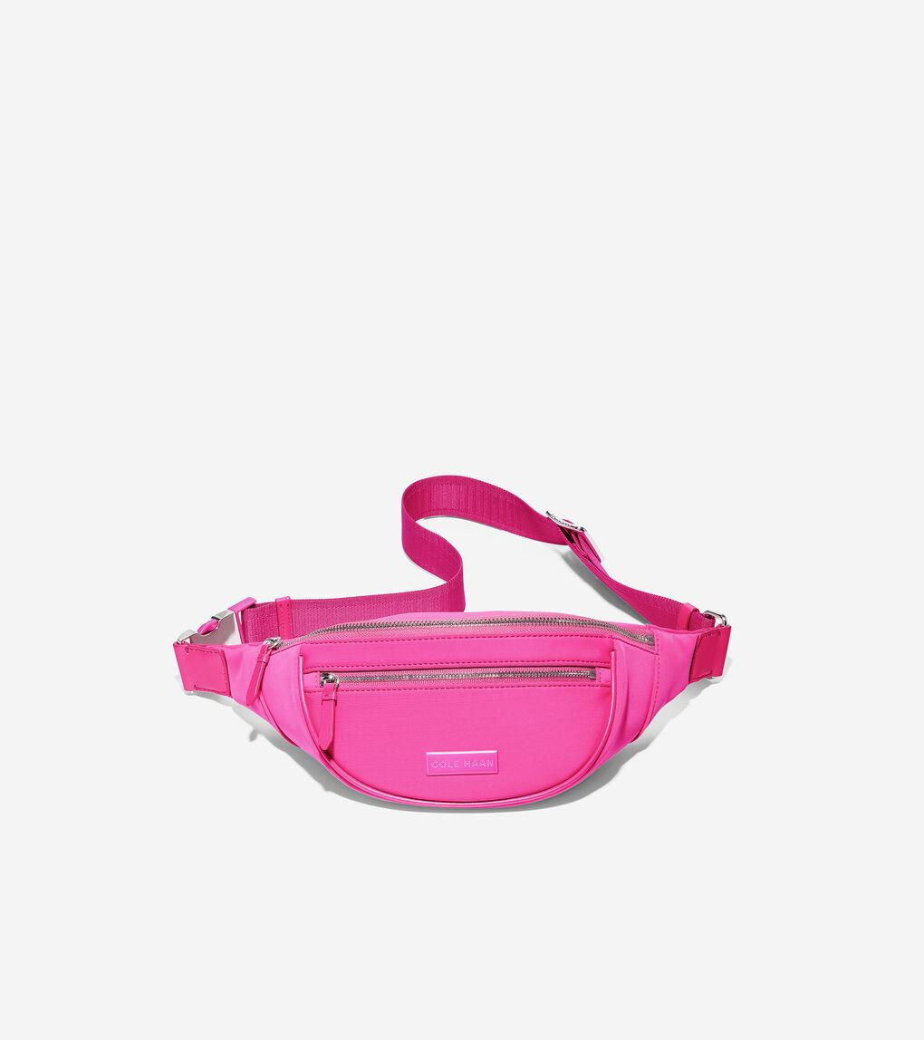WOMENS Belt Bag