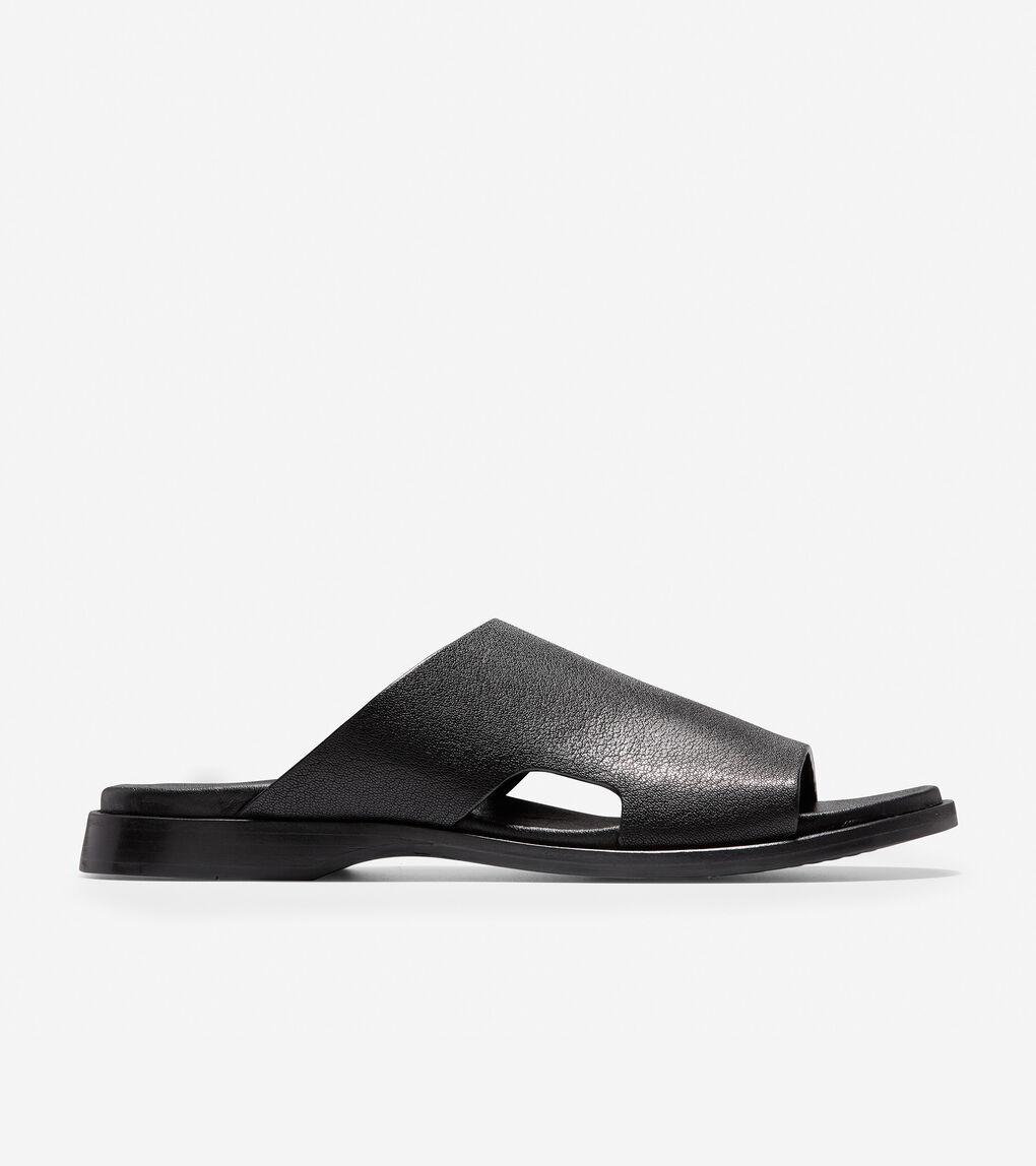 Mens Goldwyn 2.0 Slide Sandal
