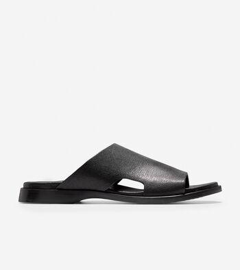 Goldwyn 2.0 Slide Sandal