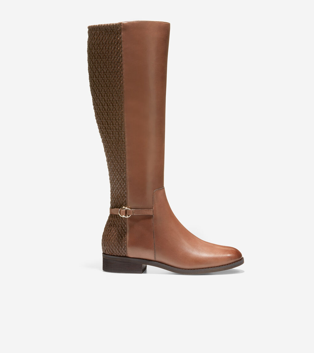 WOMENS Isabell Boot