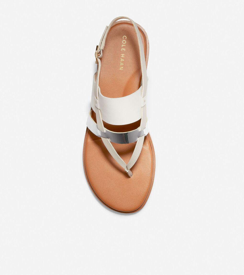 WOMENS Finley Grand Sandal