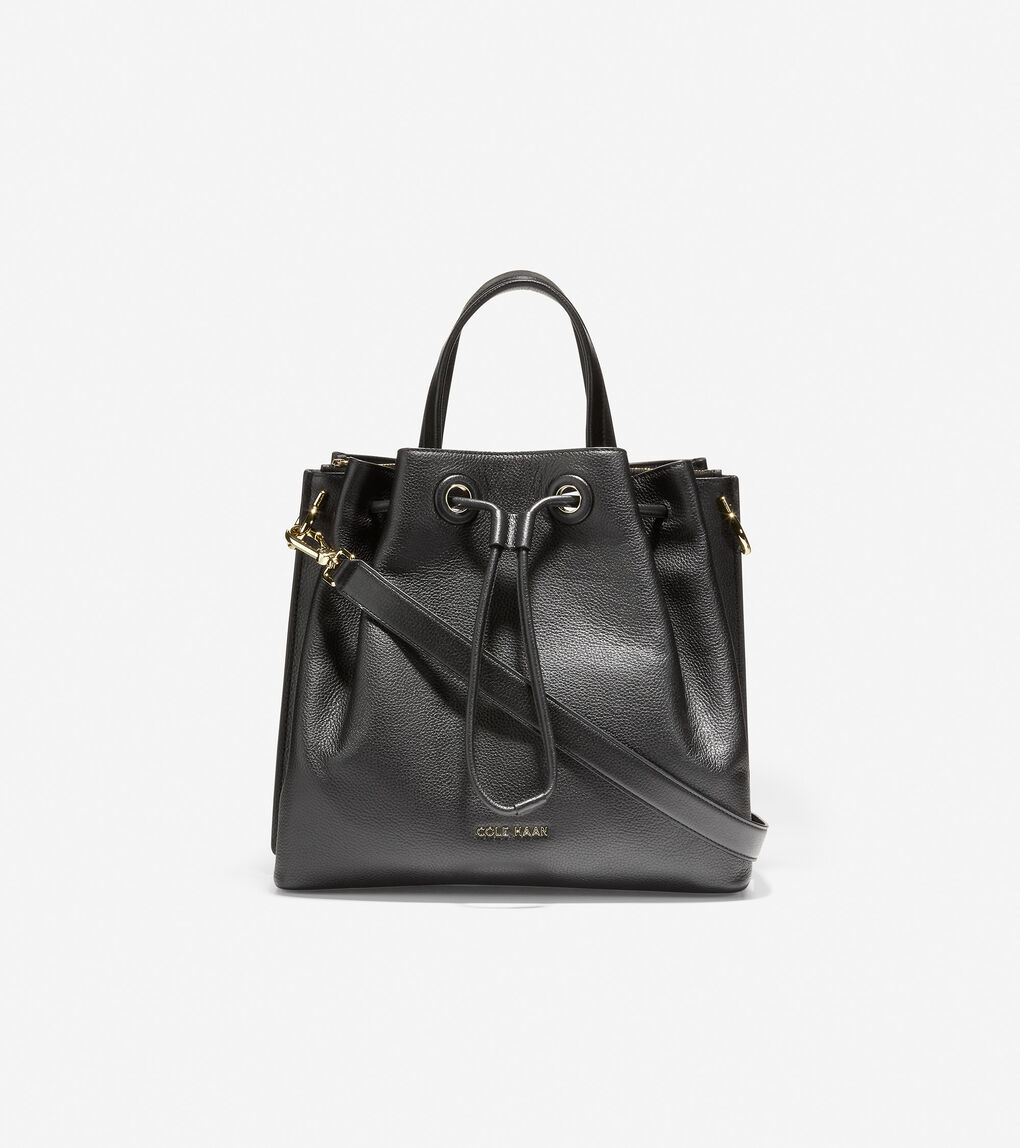 Women S Bags Backpacks Cole Haan