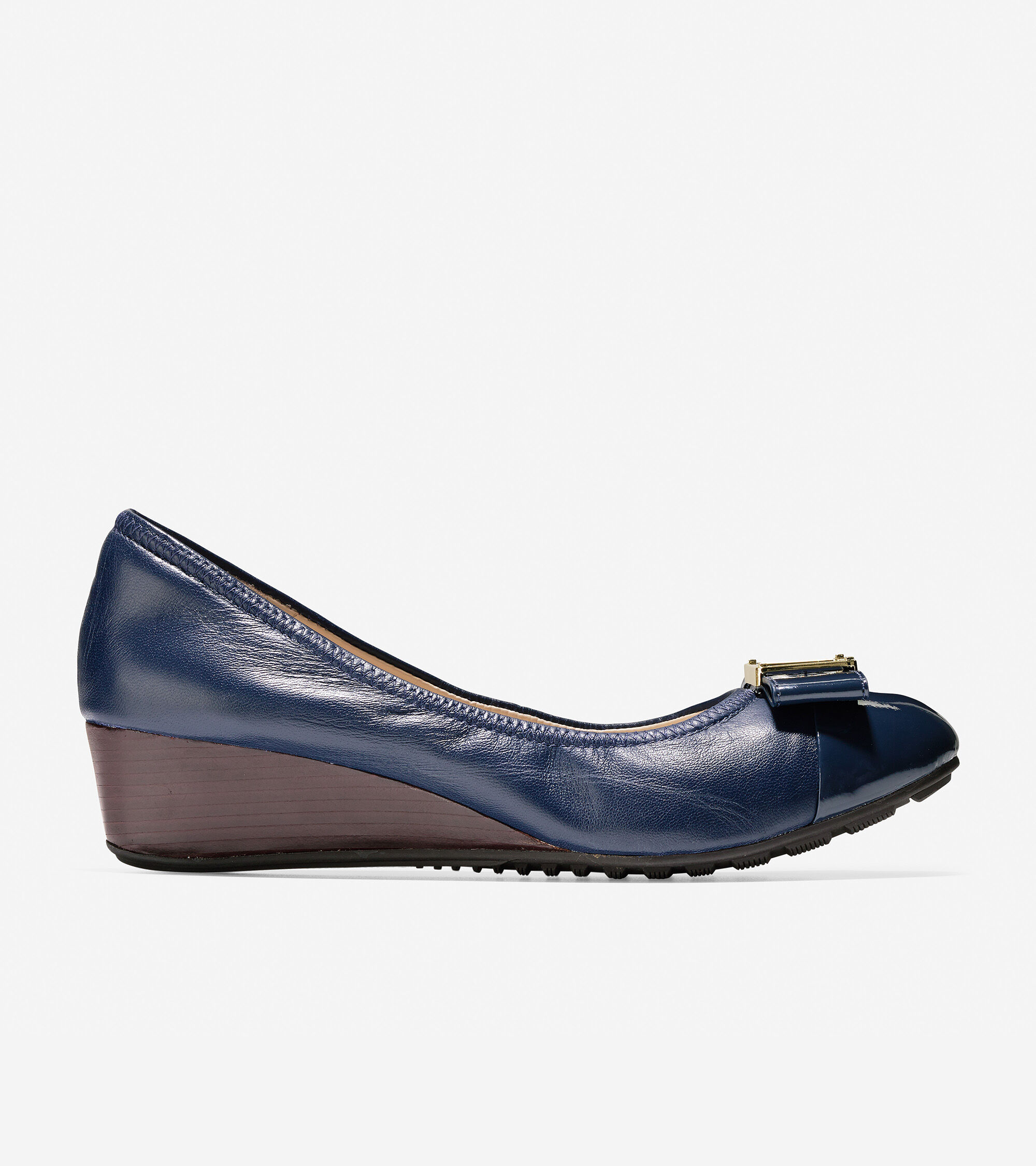 cole haan loafers womens sale