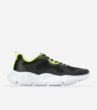 Cole Haan Zerogrand Radiant Sneaker