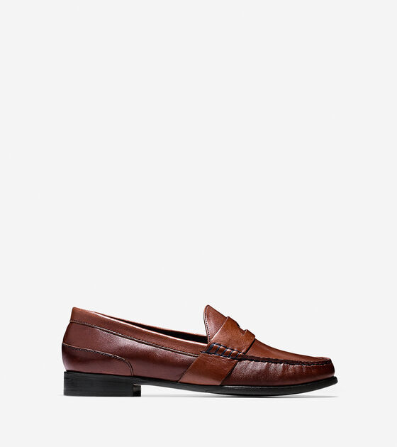 Shoes > Laurel Moc