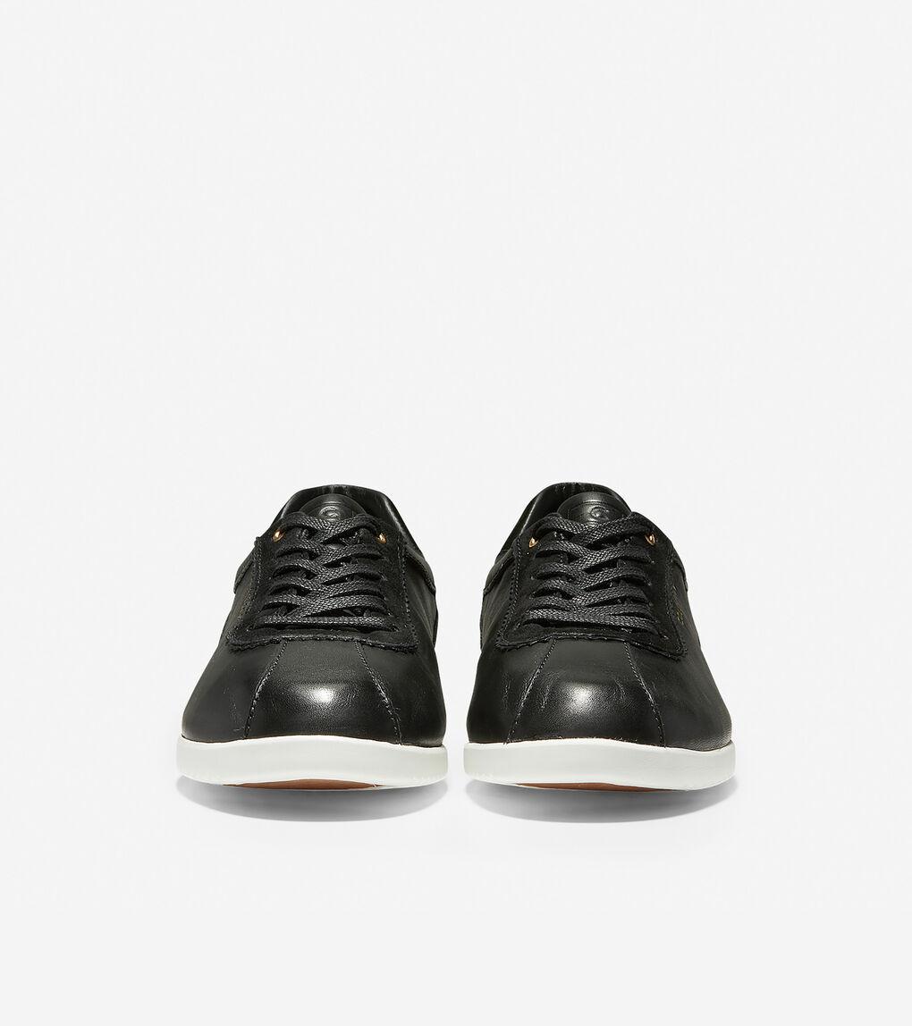 Womens GrandPrø Turf Sneaker