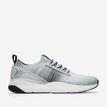Men's ZERØGRAND All-Day Trainer with Stitchlite™