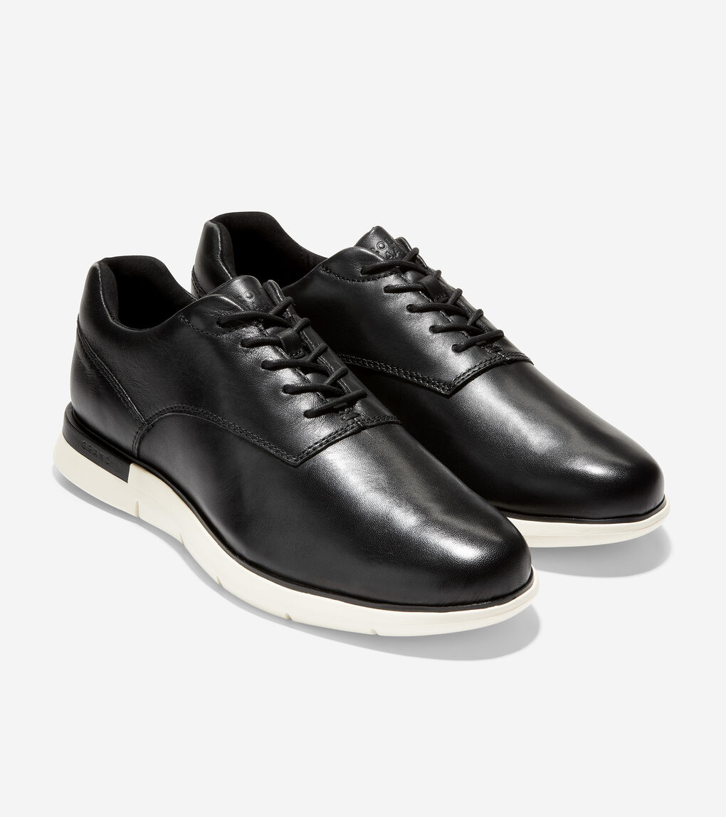 MENS Owen Oxford