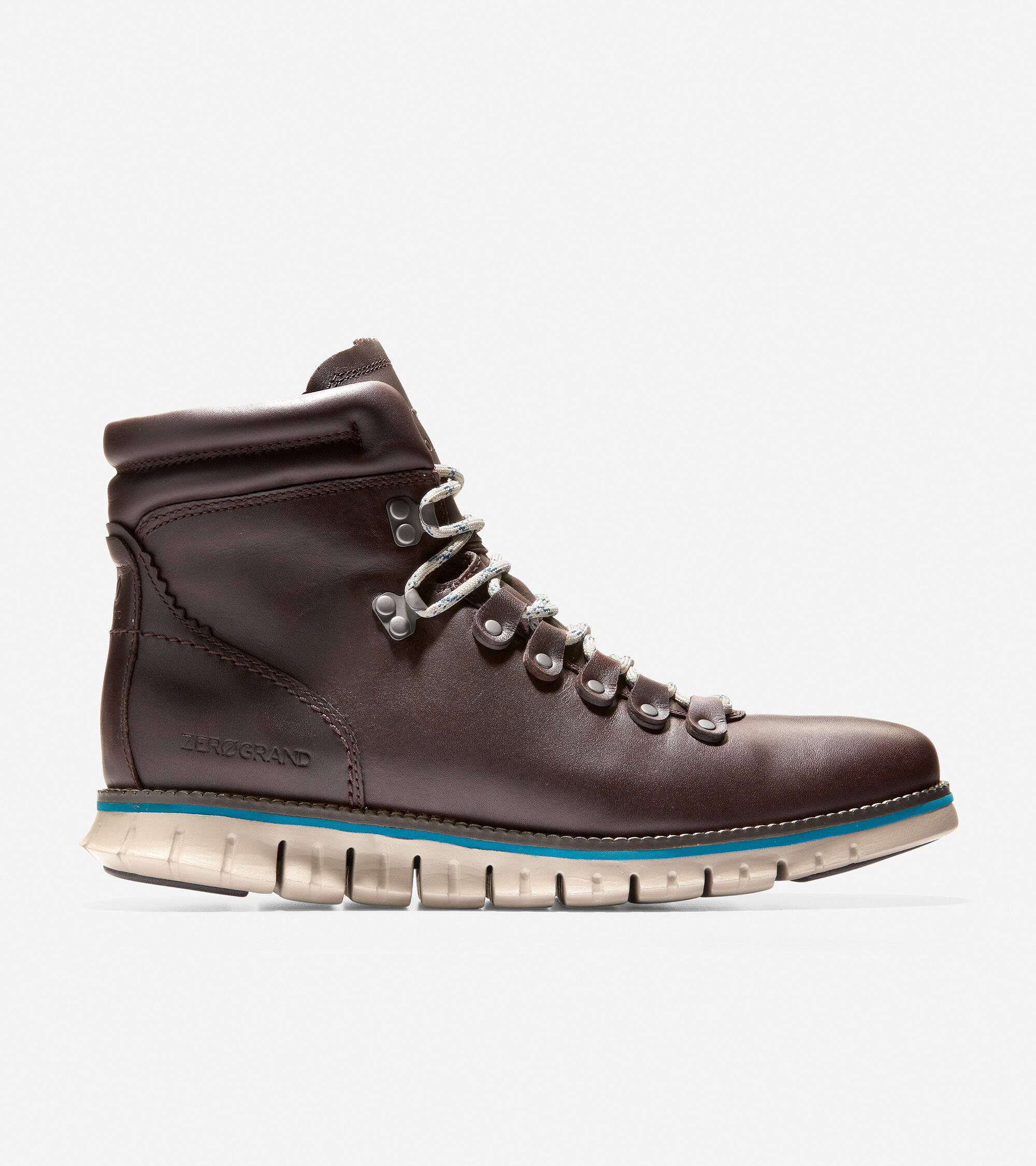 cole haan mens shoes outlet