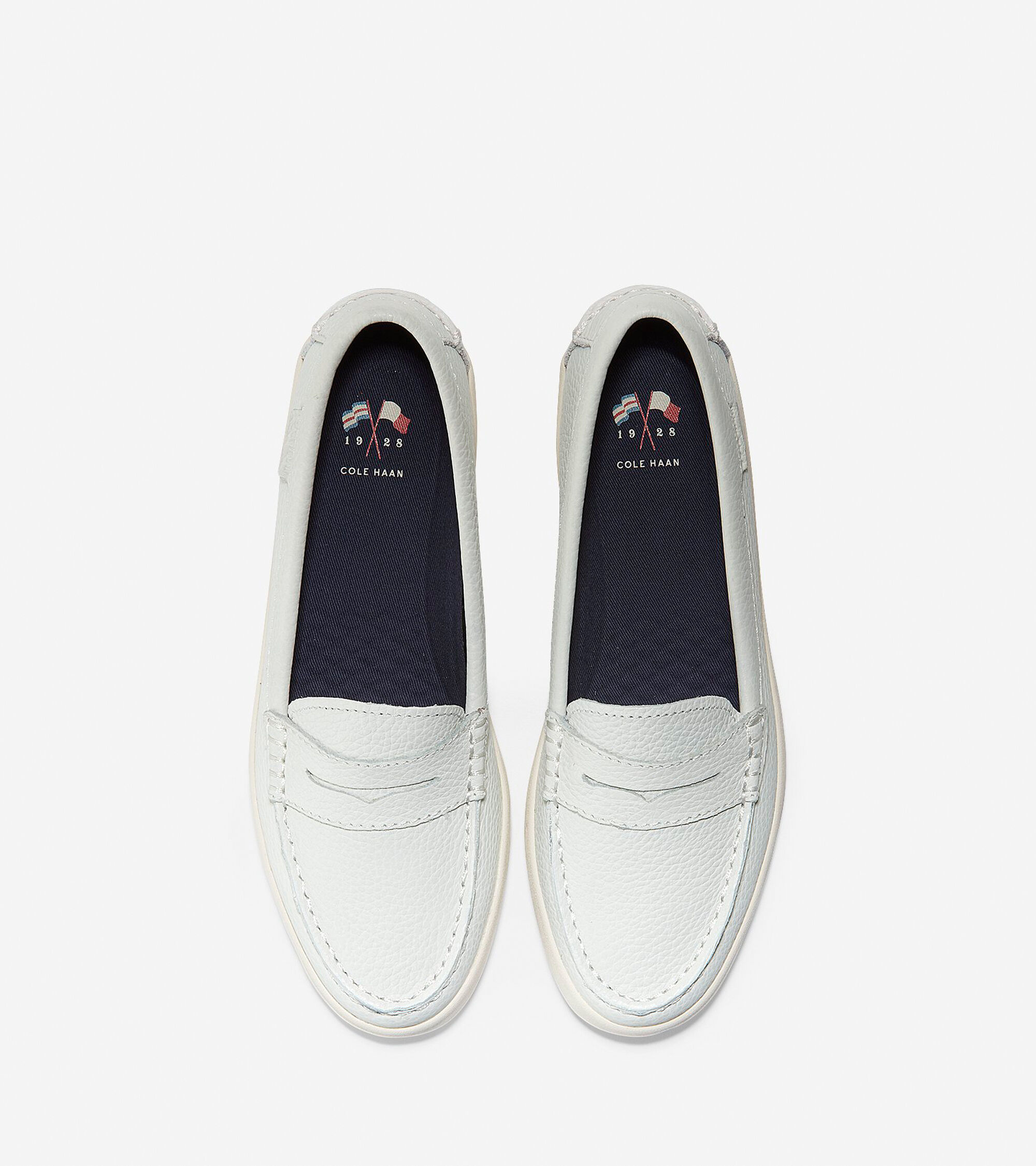 82b008d6d37e Cole Haan Womens Nantucket Loafer. USD 47.97. from US. Add to wishlist  Create Order. View Details. 2ordered. Cole Haan Ava Pump (65mm)