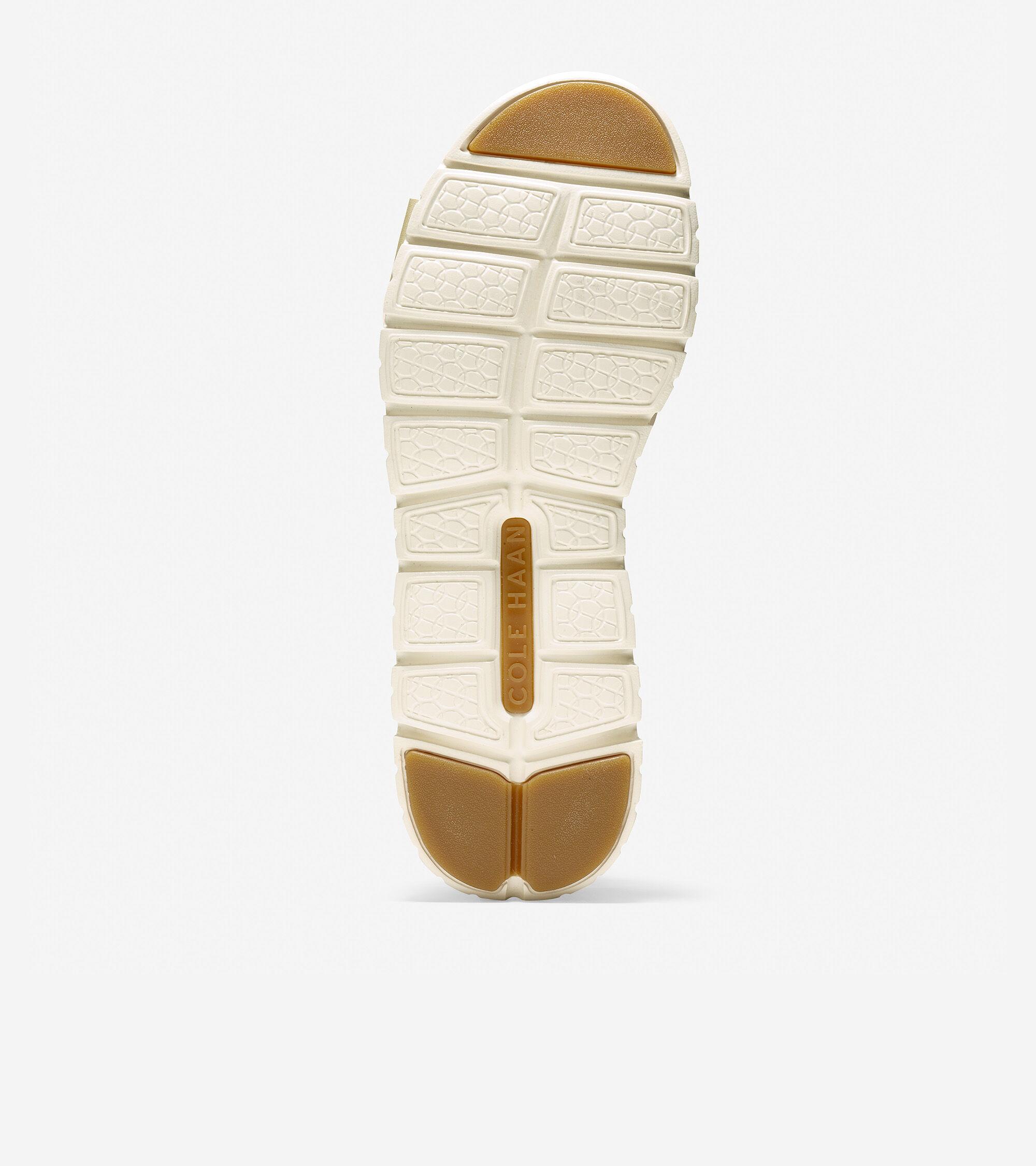 4901c9e9e Women s ZEROGRAND Crisscross Sandals in Brazilian Sand