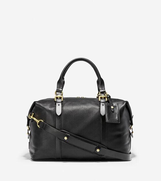Bags > Matthews Duffle
