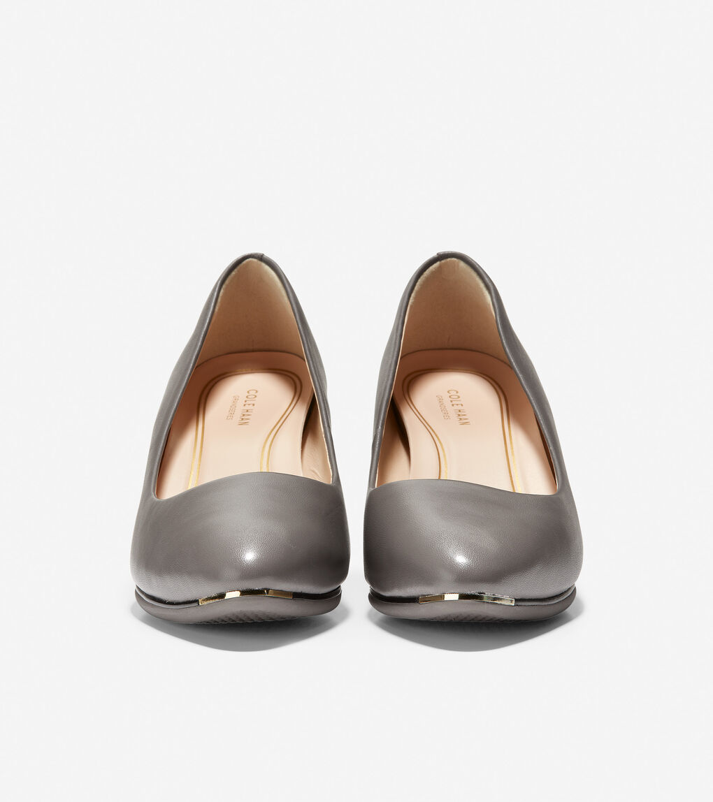 Womens Grand Ambition Wedge (55mm)