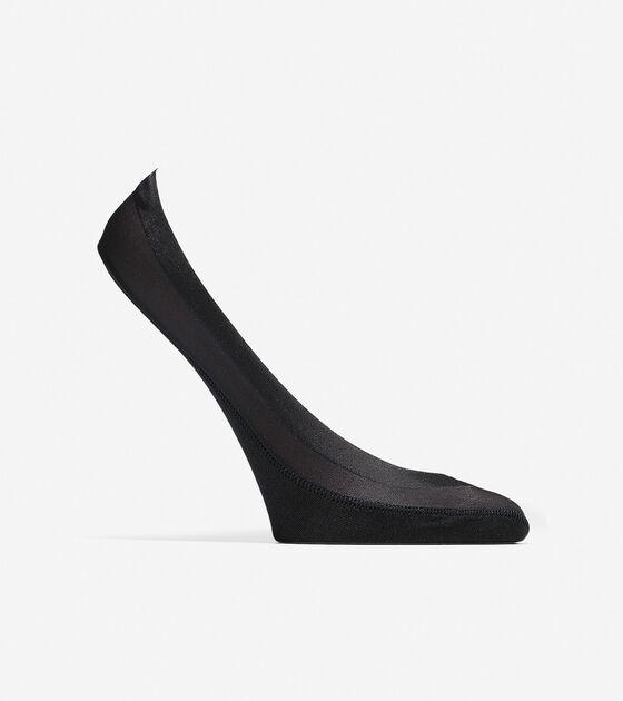 Socks & Tights > Laser Cut Sock Liner – 2 Pack
