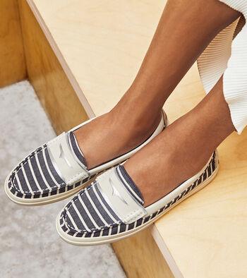 Women's Pinch Weekender LX Loafer