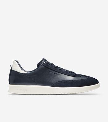 Men's GrandPrø Turf Sneaker