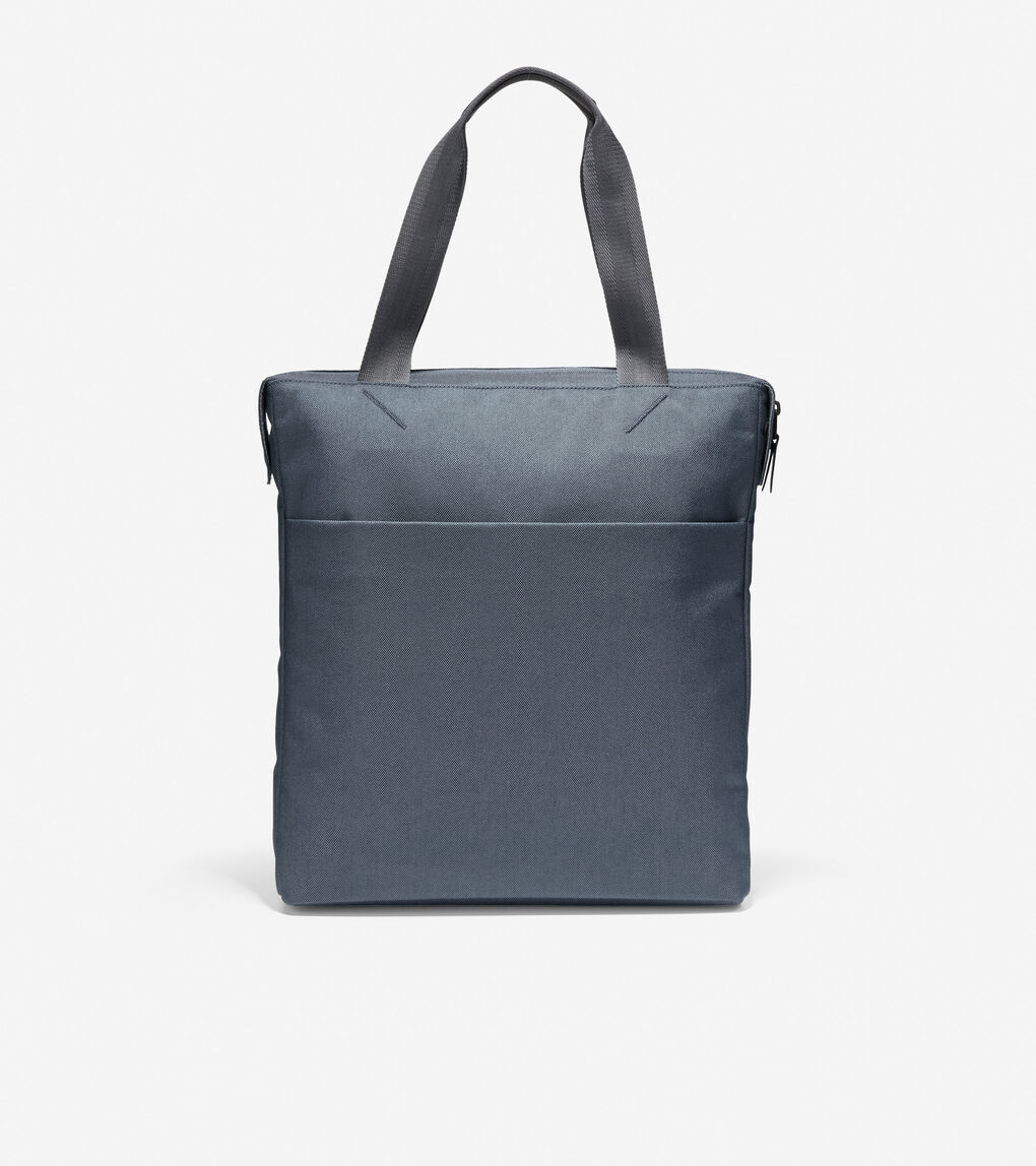 Mens ZERØGRAND Laptop Bag