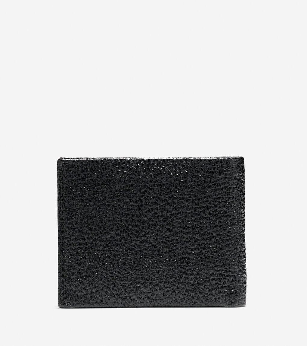 0e7401dbc567 Brayton Bifold Wallet