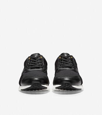 Women's GrandPrø Downtown Sneaker