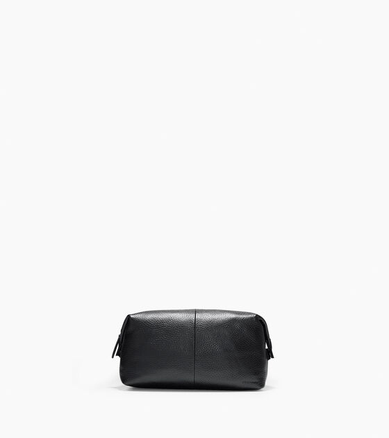 Accessories & Outerwear > Wayland Toiletry Case