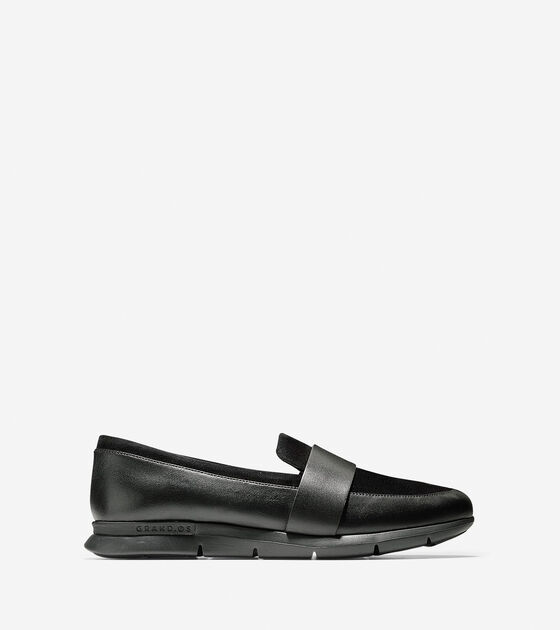 Shoes > Grand Hørizon Luxe Loafer