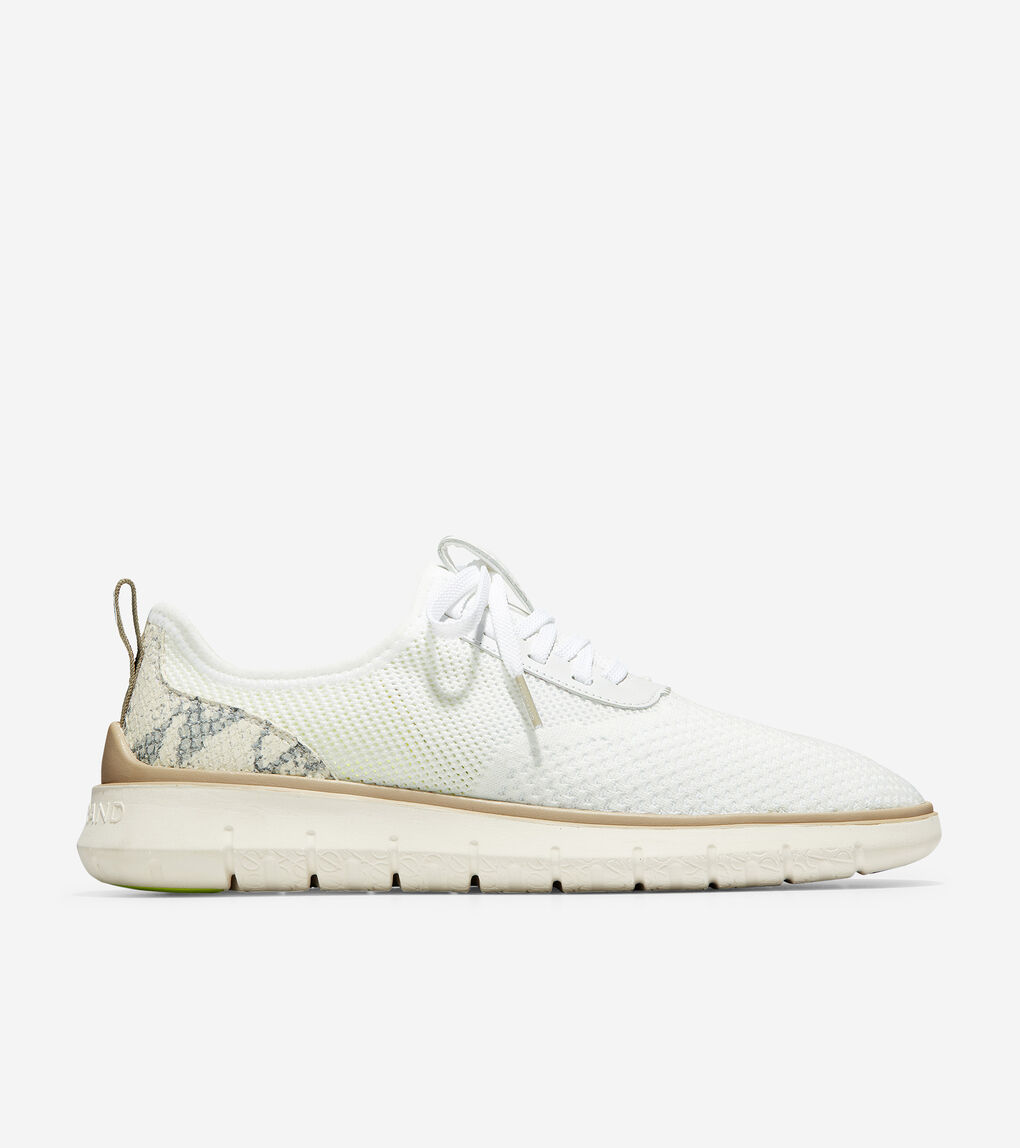 Mens Cole Haan x GREYLAYERS Generation ZERØGRAND