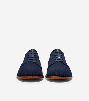 Feathercraft Grand Stitchlite™ Oxford