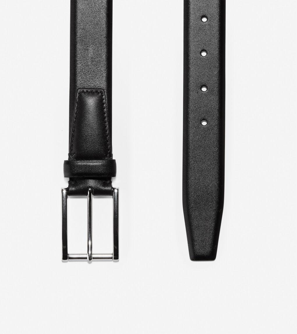 Mens Warner 32mm Belt