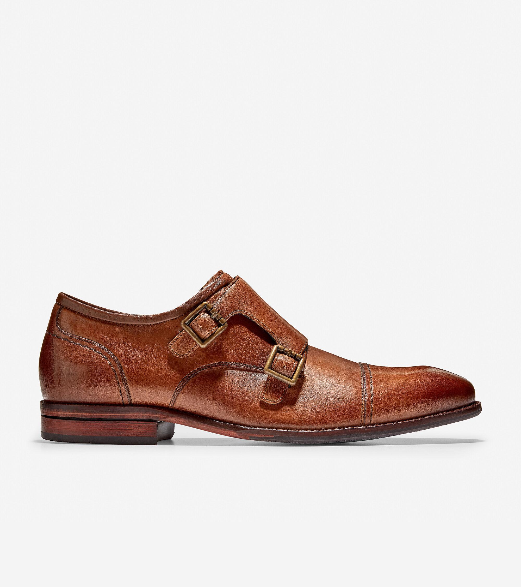 Men's Clearance Shoes, Bags \u0026 Jackets