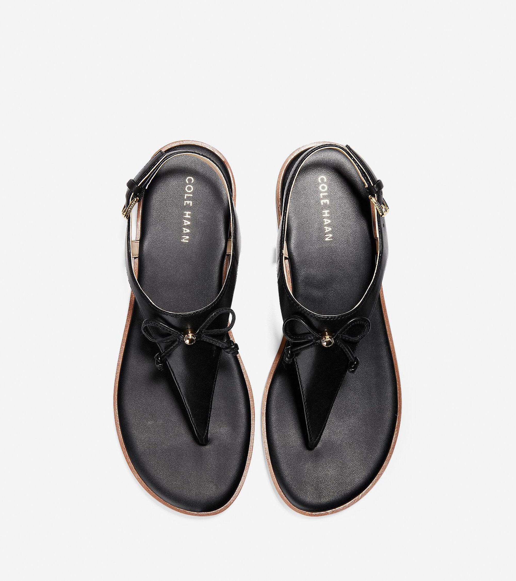 f92190605b55 Findra Thong Sandal · Findra Thong Sandal · Findra Thong Sandal · Findra Thong  Sandal.  COLEHAAN