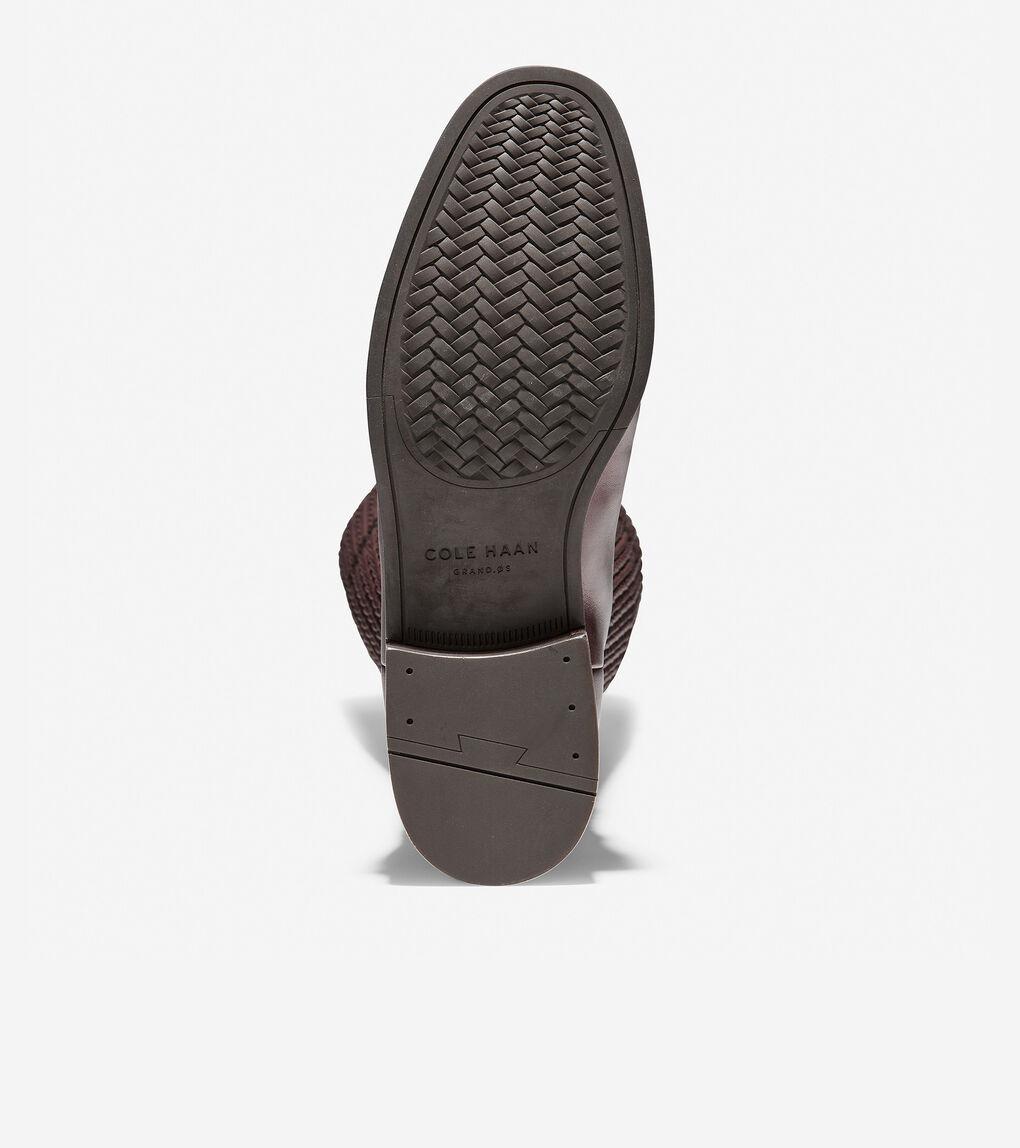 Womens Lexi Grand Stretch Boot
