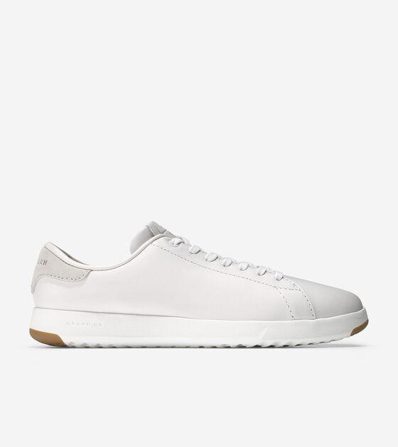 bd5698bc7ec9 Sneakers   Women s GrandPrø Tennis Sneaker