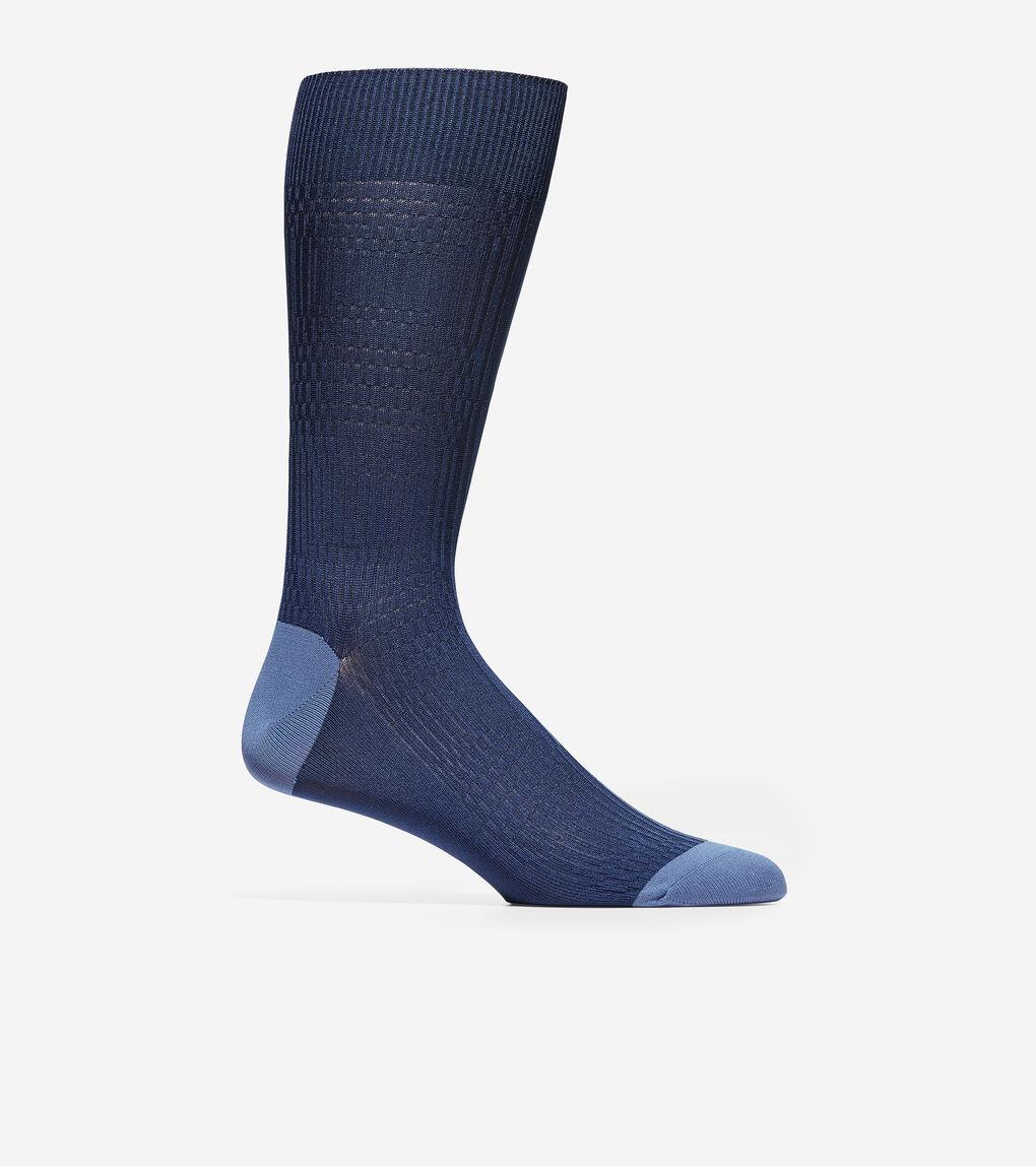 MENS 3D Graphic Crew Socks
