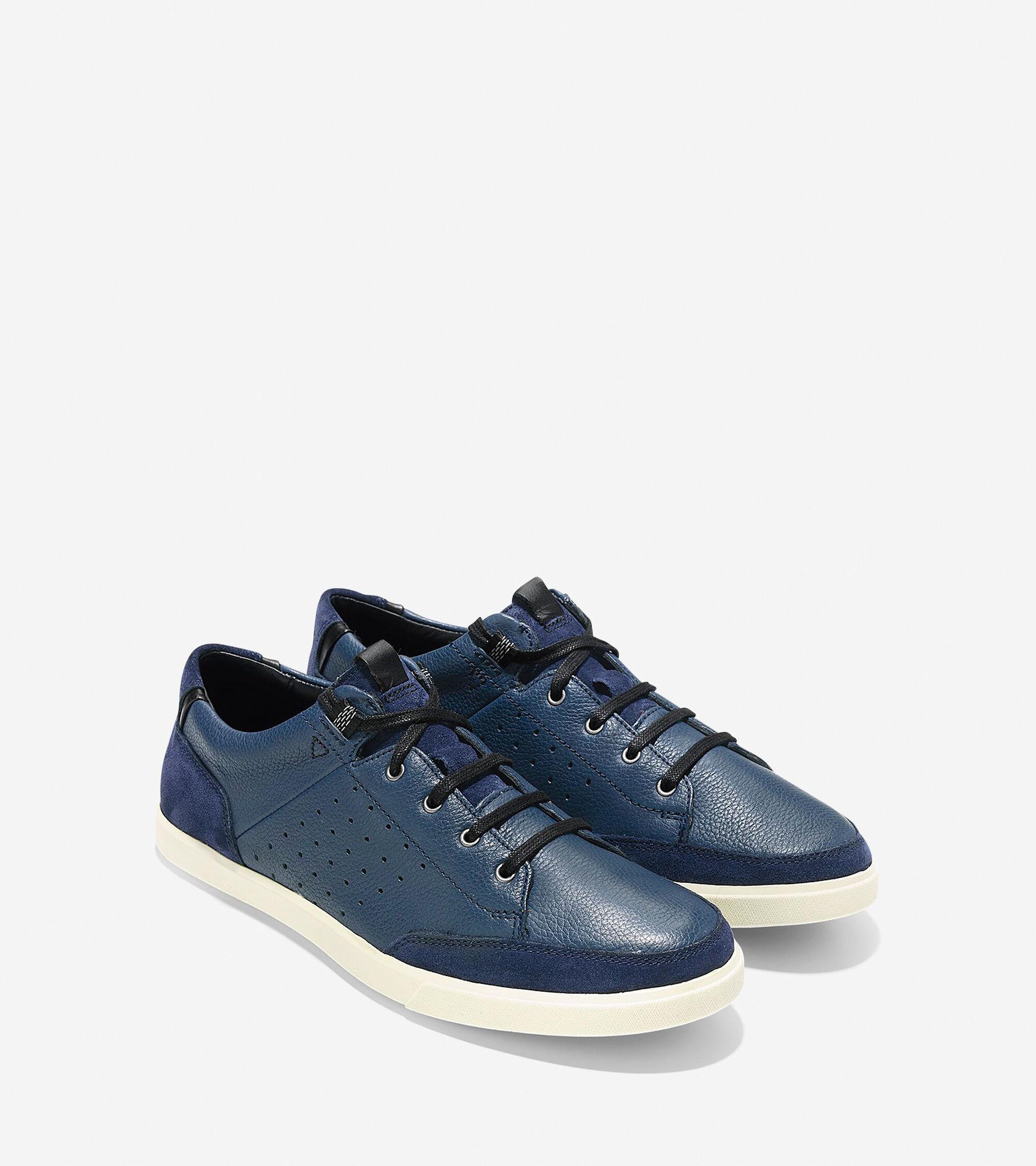 best sneakers 80a17 3bf27 ... Owen Sport Oxford ...