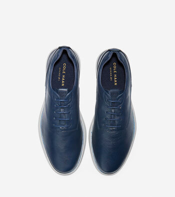 Men's Grand Hørizon Oxford