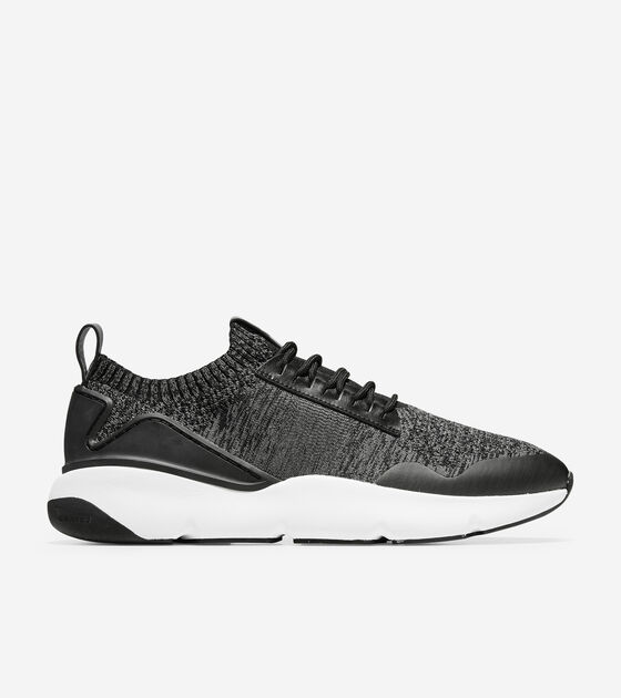 Sneakers > Men's ZERØGRAND All-Day Trainer with Stitchlite™