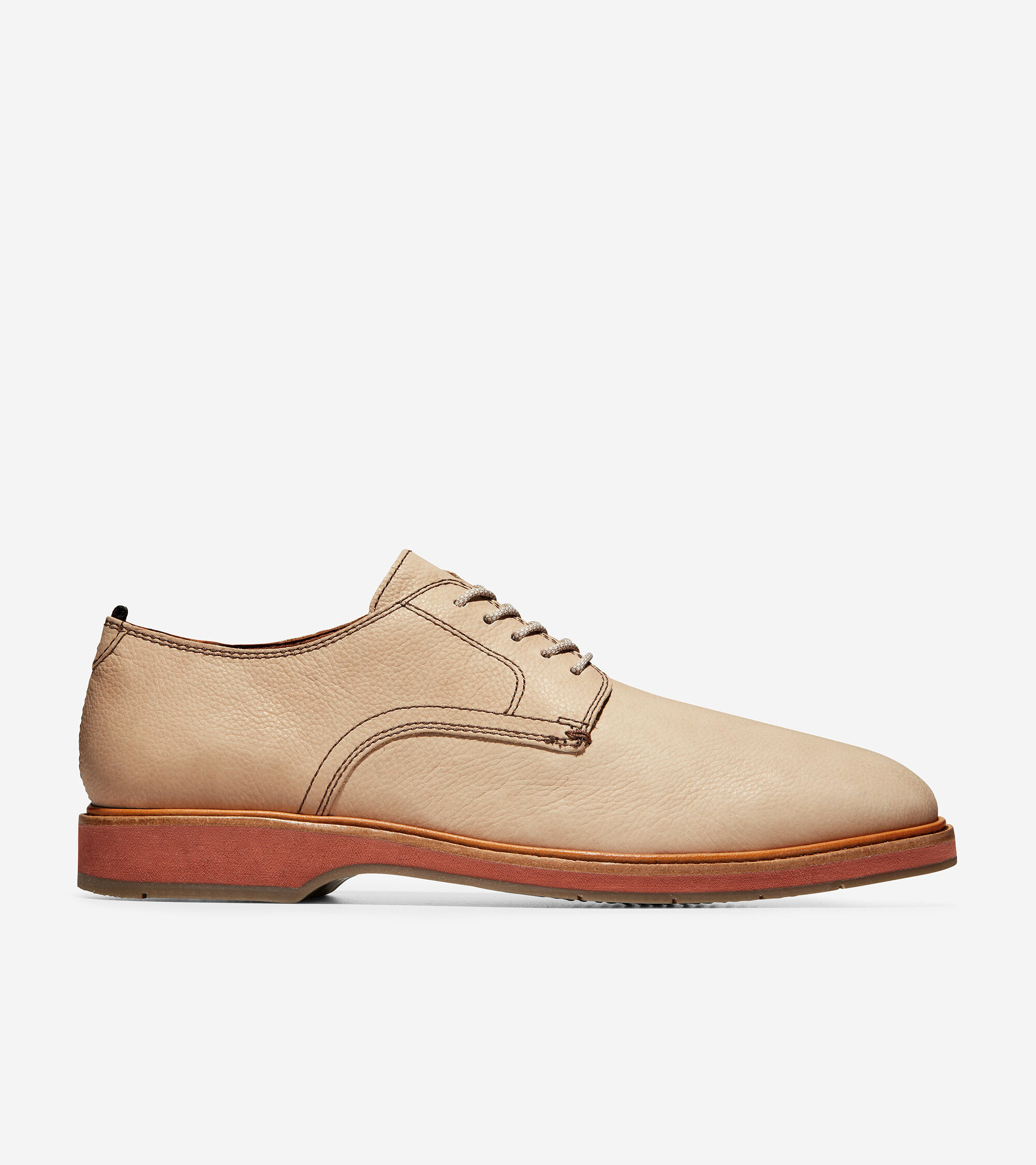 cole haan clearance mens