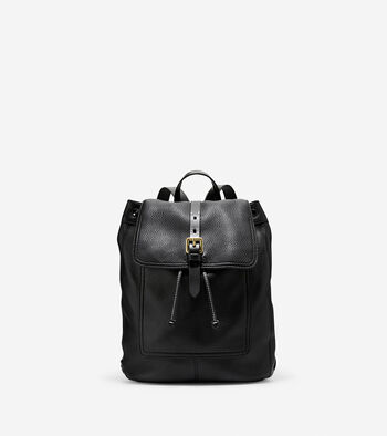 Loralie Backpack