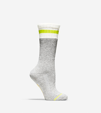 Women's ZERØGRAND Boot Socks