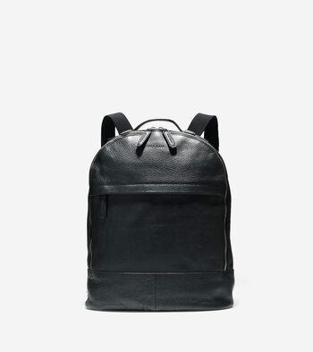 Barrington Backpack