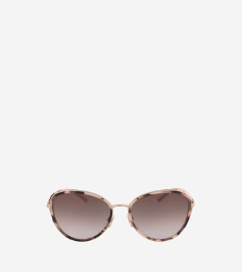 Grand.ØS Cateye Sunglasses