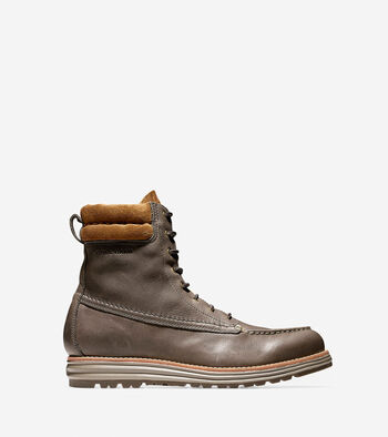 lockridge men Free shipping both ways on cole haan shoes, clothing, handbags, and accessories 365-day return policy, 24/7 friendly customer service 1-800-927-7671.