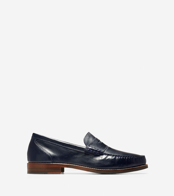 Shoes > Men's Pinch Grand Classic Penny Loafer