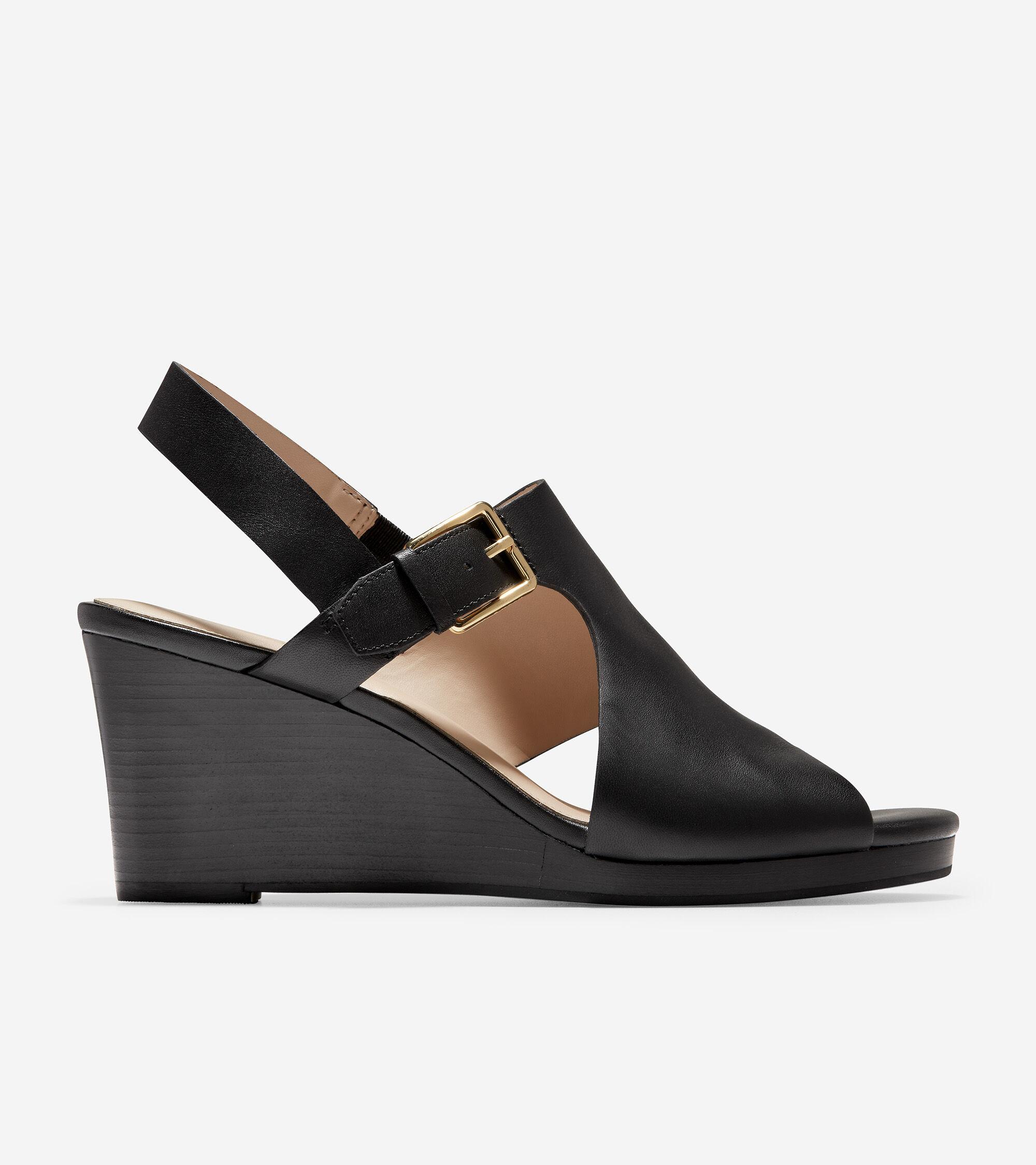 Women's Sandals | Sale | Cole Haan
