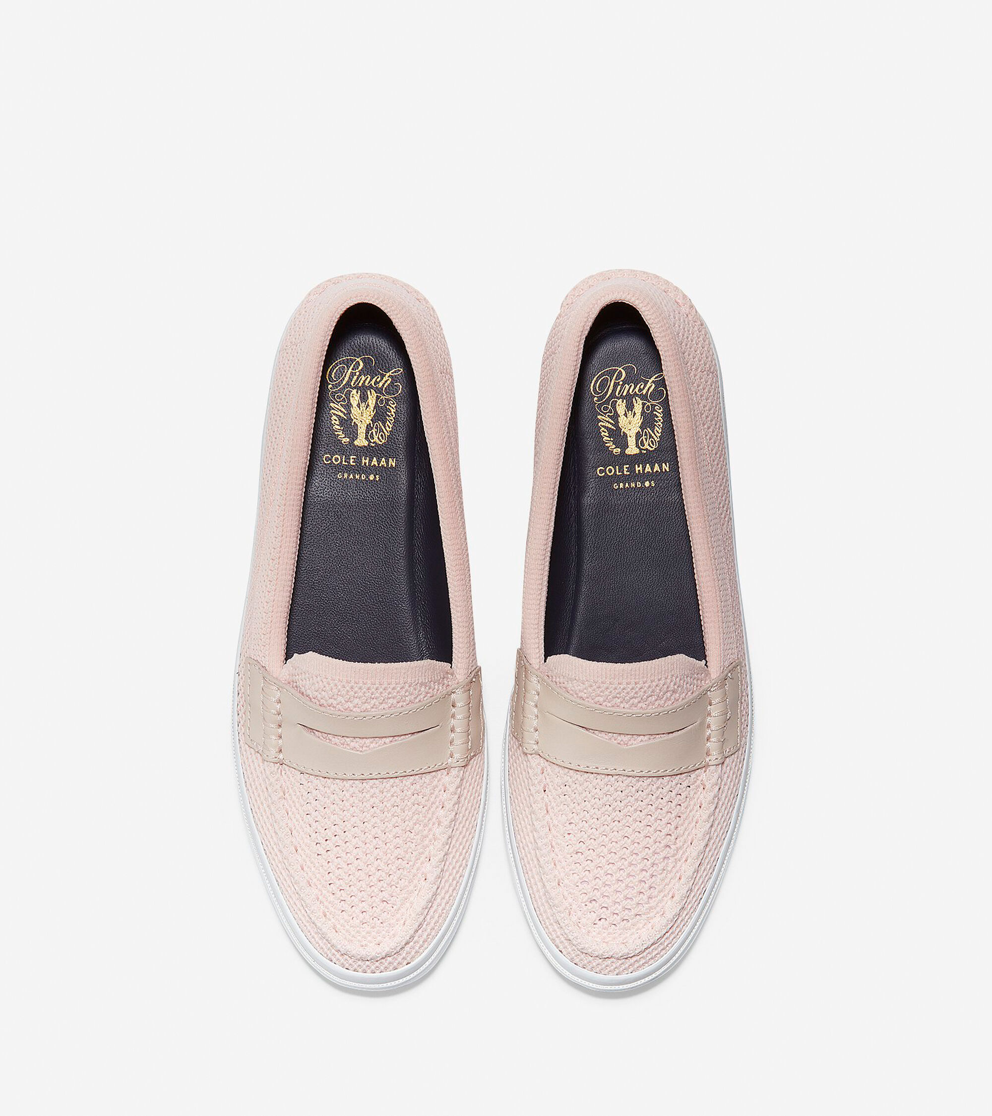 61cd9a1dd37 ... Women s Pinch Weekender LX Loafer with Stitchlite™ ...