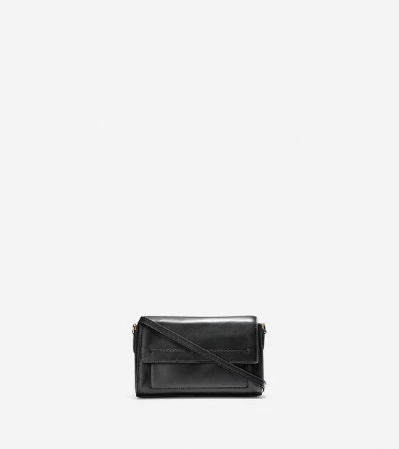 Handbags > Kaylee Convertible Crossbody